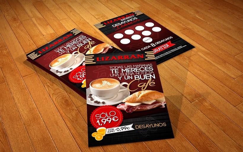 Publicidad y Diseño 2