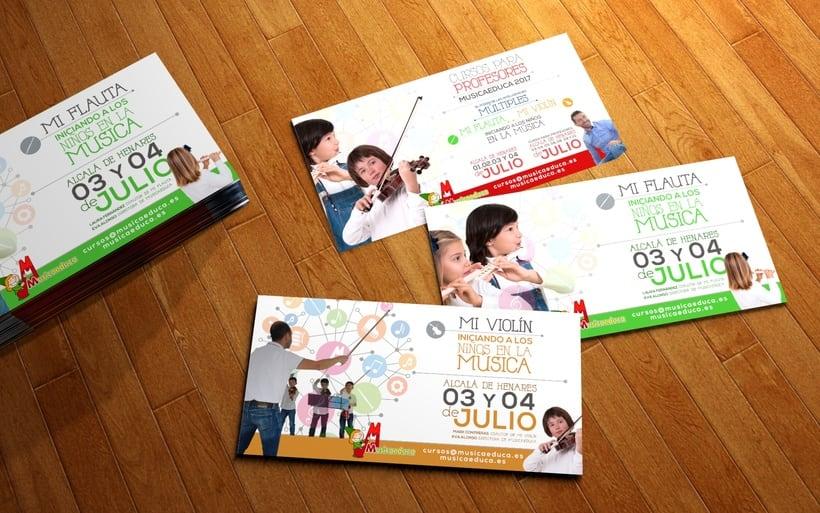 Publicidad y Diseño 8