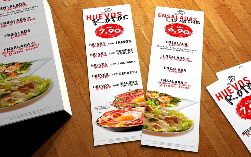 Publicidad y Diseño 3