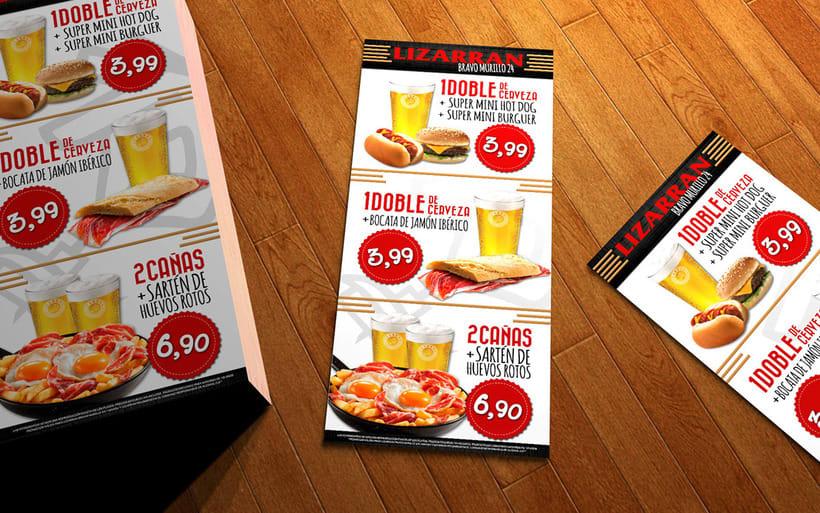 Publicidad y Diseño 4