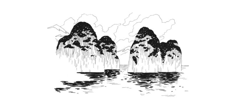 Moribito, de Nahoko Uehashi 8