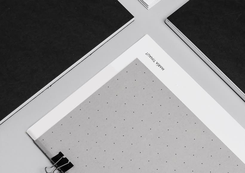 Diseño editorial María Tinaut -1
