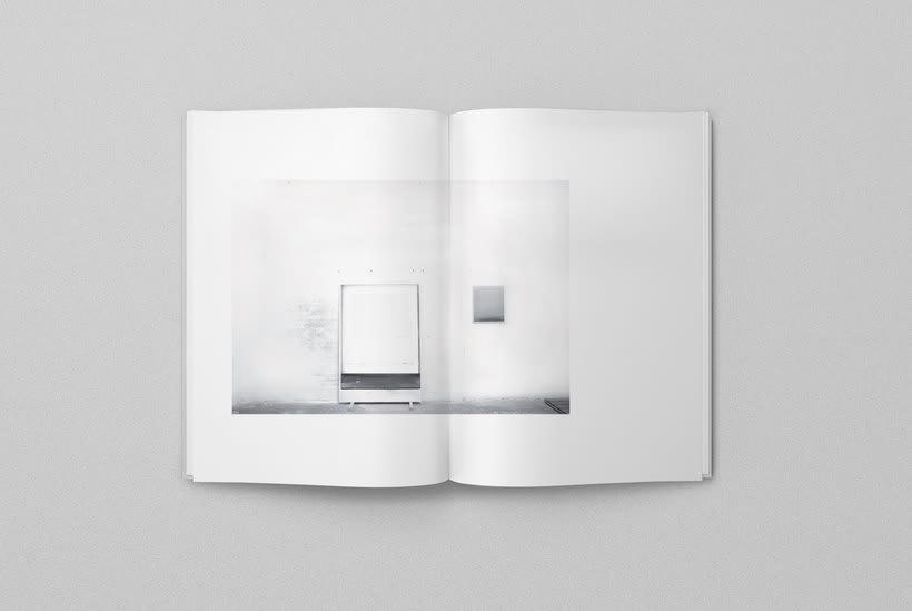 Diseño editorial María Tinaut 2