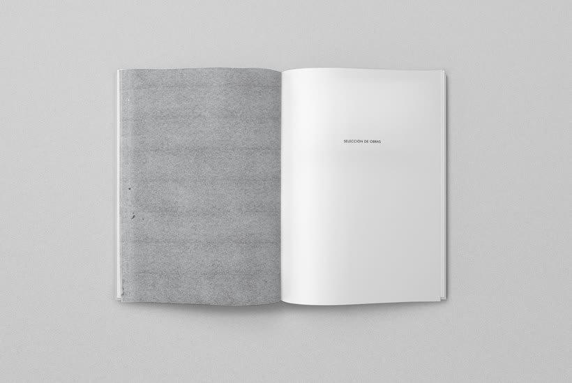 Diseño editorial María Tinaut 3