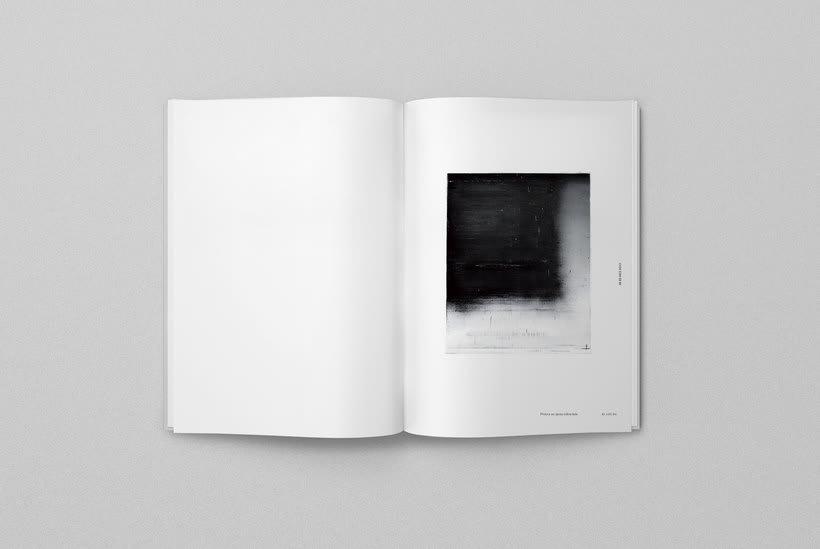 Diseño editorial María Tinaut 4
