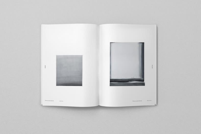 Diseño editorial María Tinaut 5