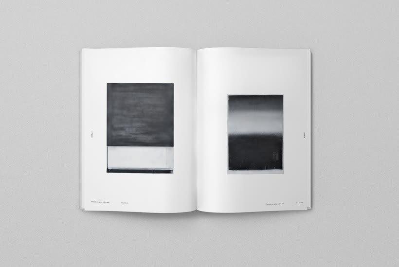 Diseño editorial María Tinaut 6