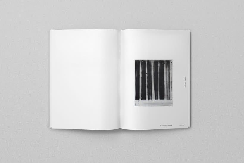 Diseño editorial María Tinaut 7