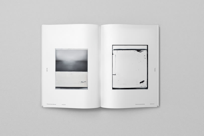 Diseño editorial María Tinaut 8