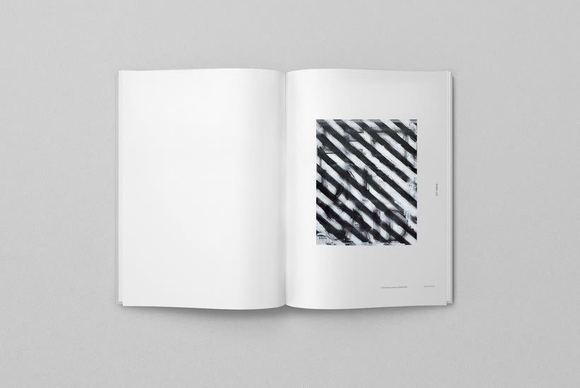 Diseño editorial María Tinaut 9