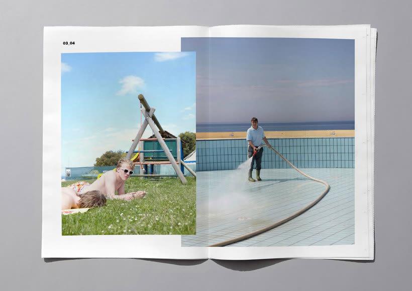 Diseño editorial Sonja Schwarz 1