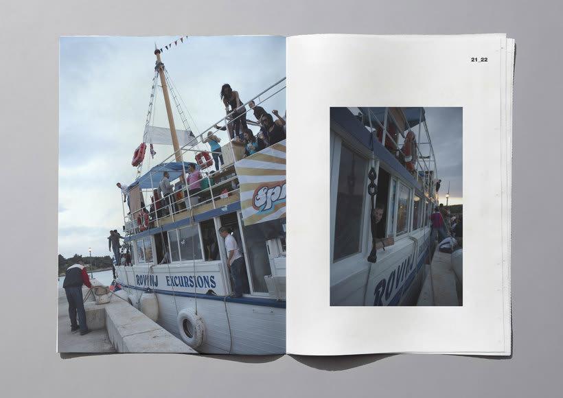 Diseño editorial Sonja Schwarz 4