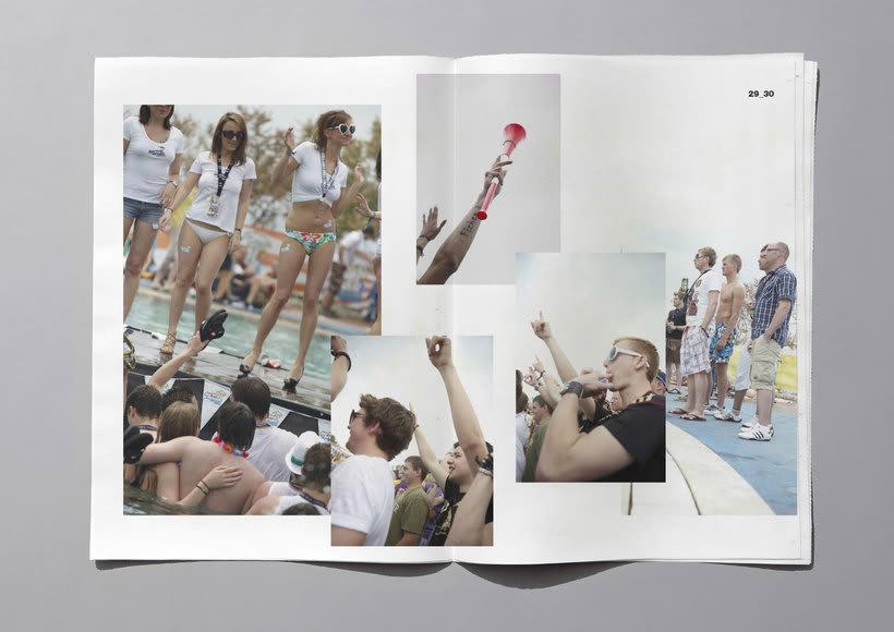 Diseño editorial Sonja Schwarz 5