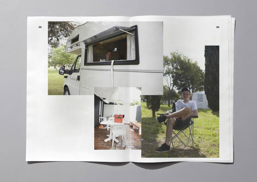 Diseño editorial Sonja Schwarz 7