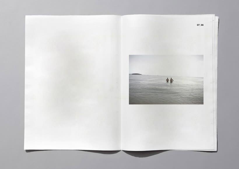 Diseño editorial Sonja Schwarz 8