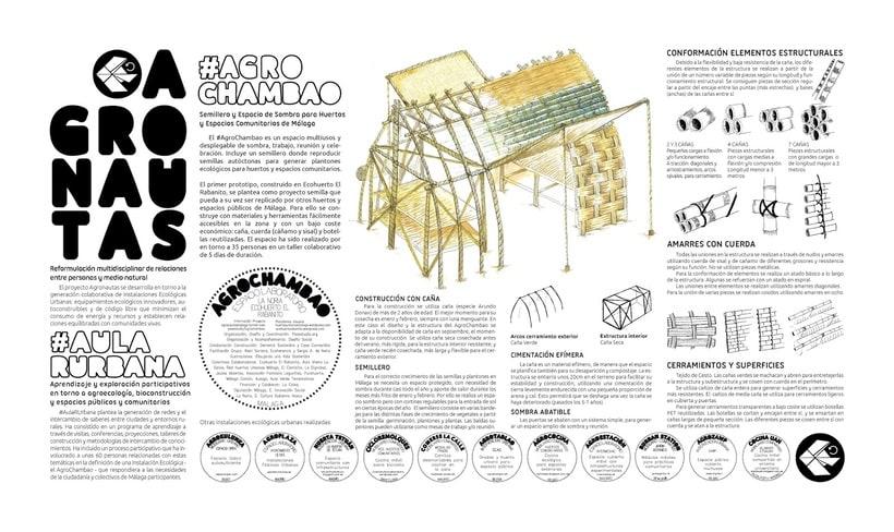 Agrochambao Infografía -1