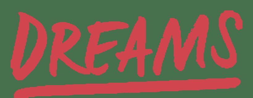 Dreams 0