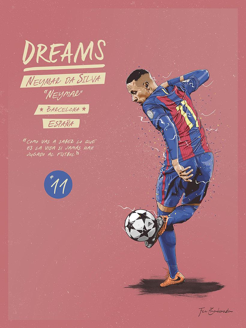 Dreams 14