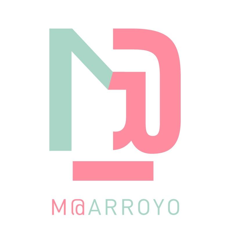 M@Arroyo 0
