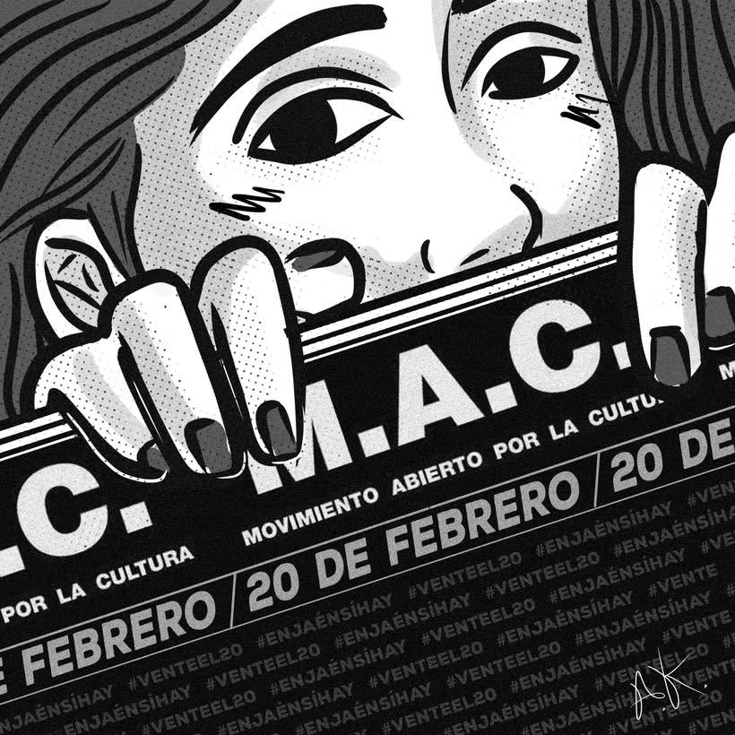 #MAC 0