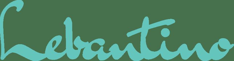 Lebantino Logos -1