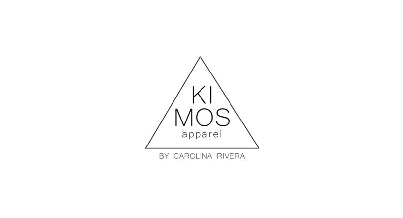 SS16 Kimos Apparel / Branding, Dirección de Arte y Estilismo. Fotografías: Paco Díaz. 0