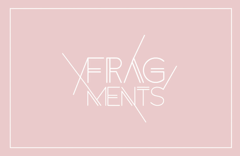 Branding Fragments 0