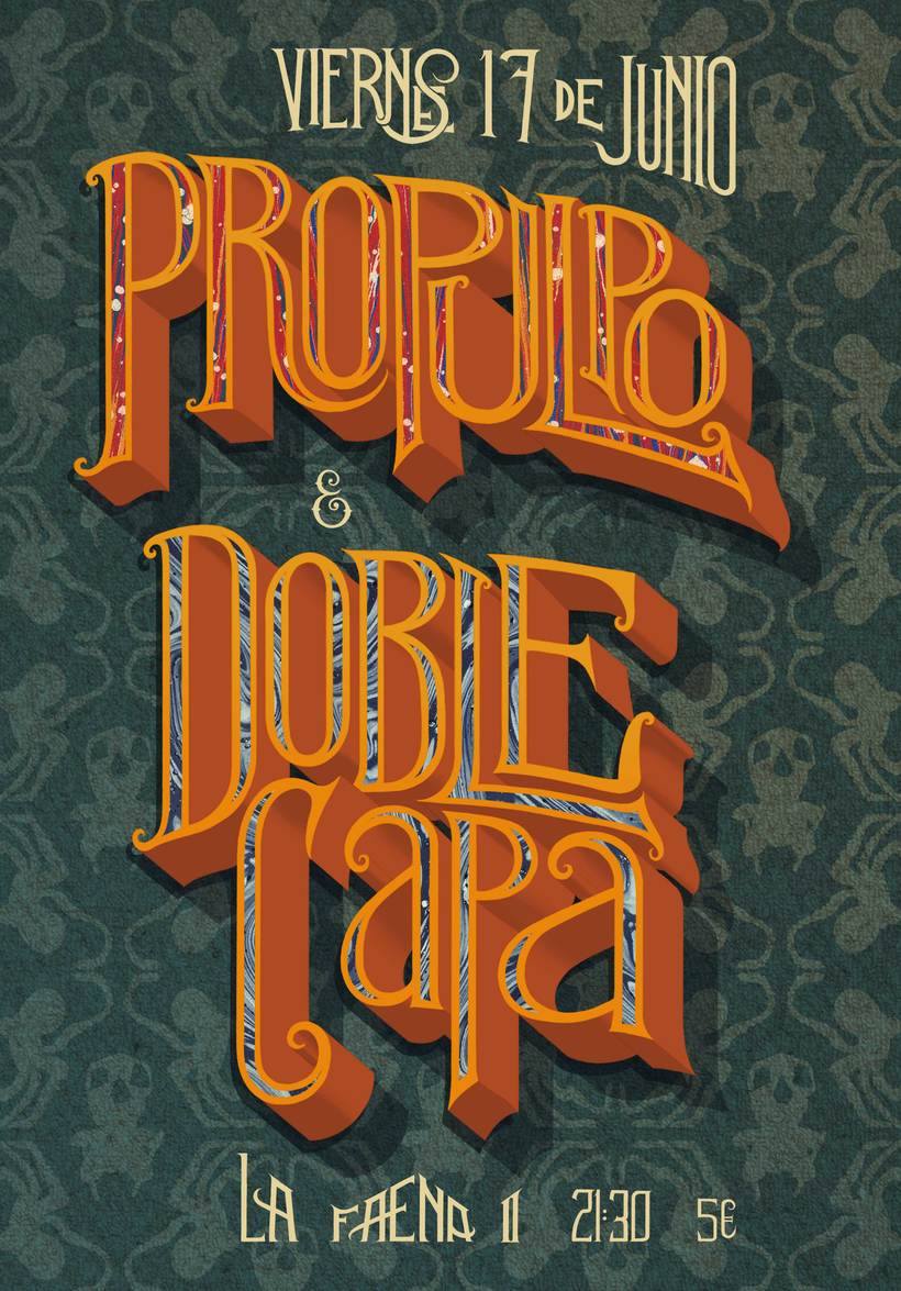 Propulpo + DobleCapa -1