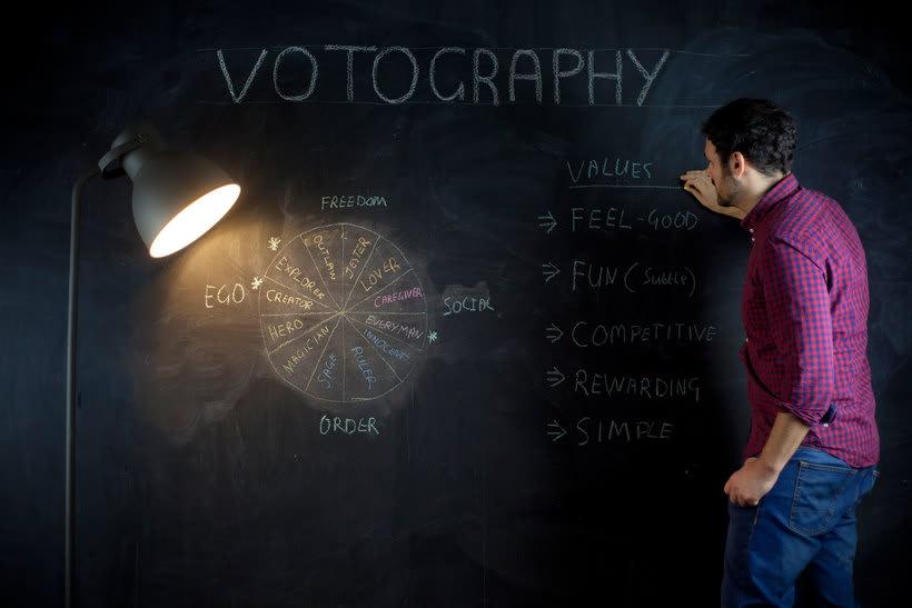 Votography 6