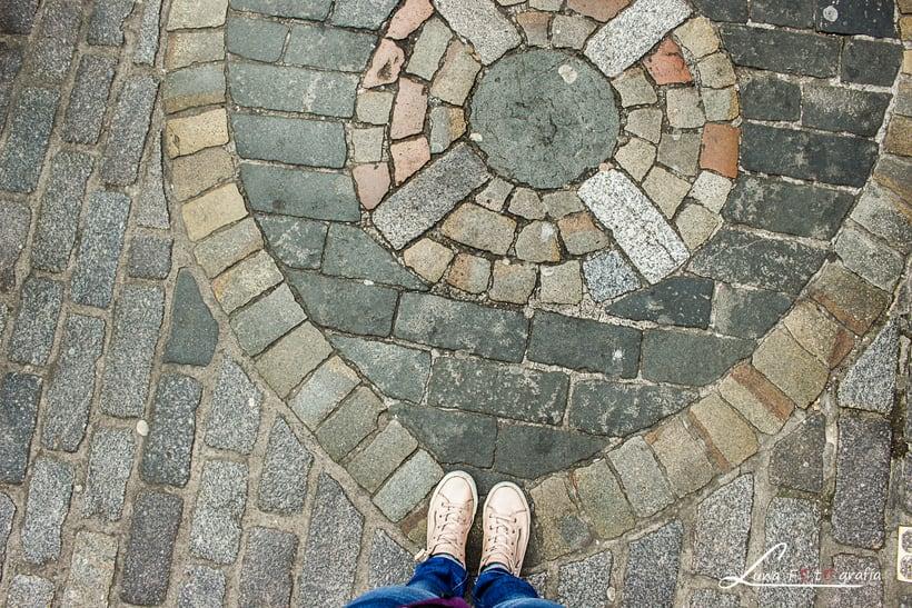 Edinburgh and Highland 6
