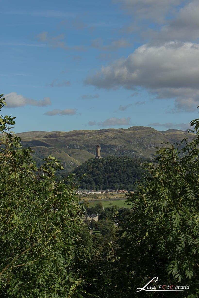 Edinburgh and Highland 29