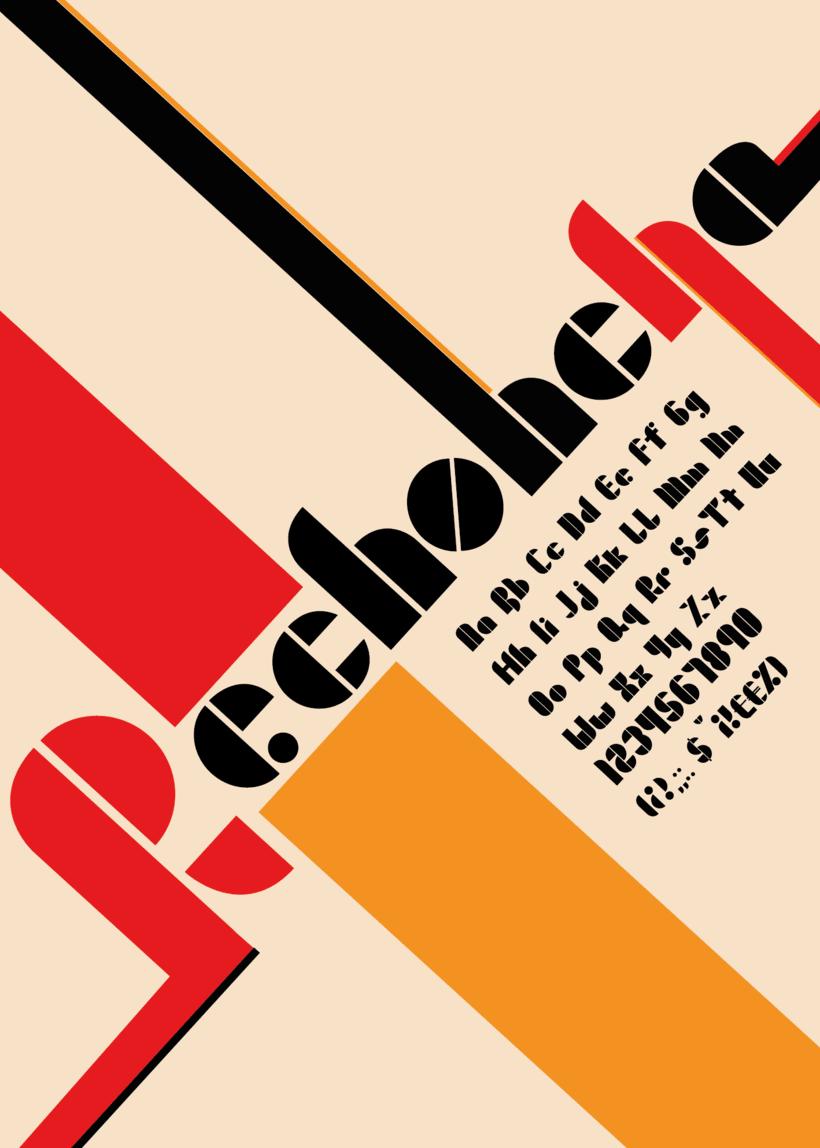 Rechoncha 0