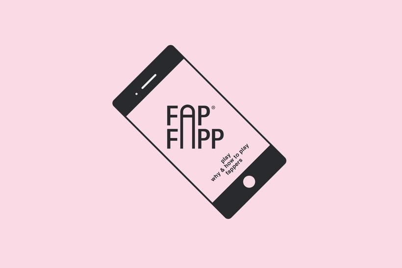 Fap Fapp 0