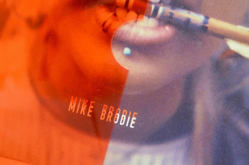 Mike Brodie -1