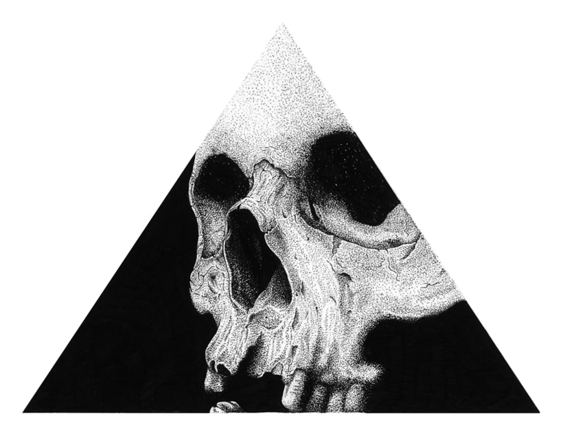 Skull 1 0