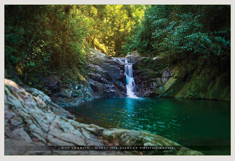 Fotografías para Revistas americana de Turismo y otras para la Revista Que Pasa de P.R. 8