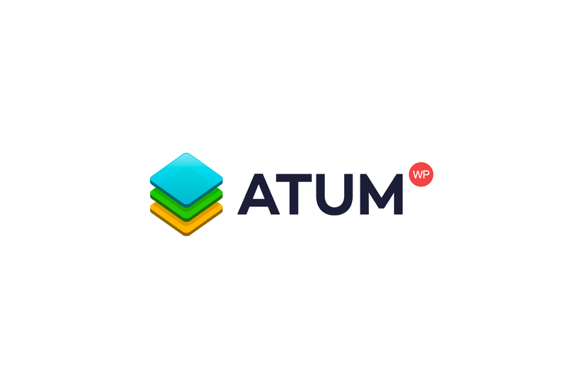 Logo - ATUM Stock Manager for WooCommerce 0