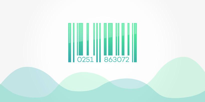 ATUM Add-ons logos 3