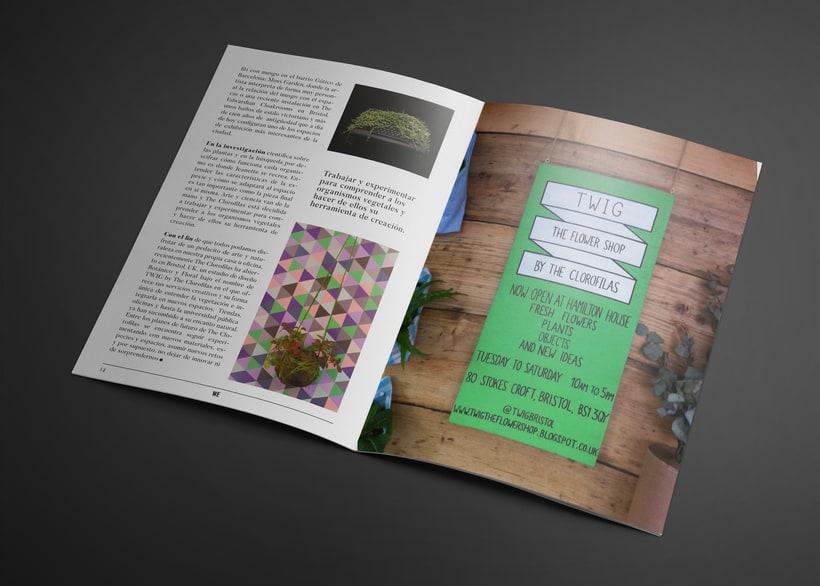 Revista We 4