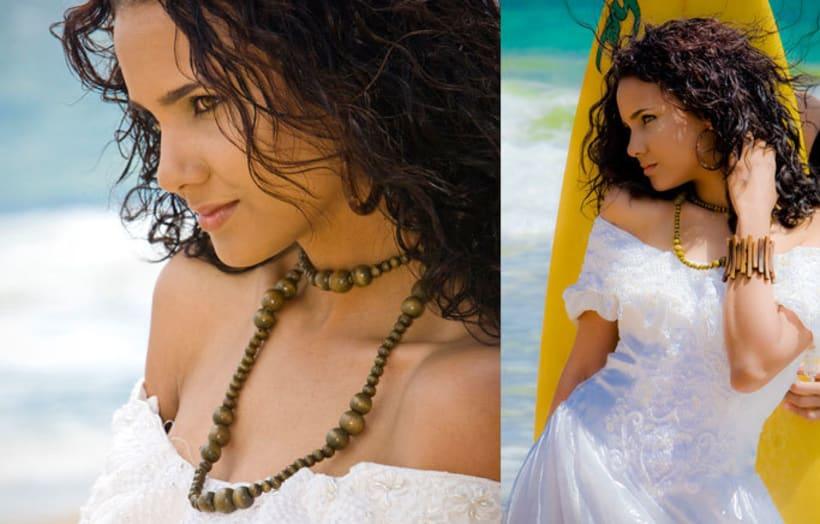 Fashion Photography 5