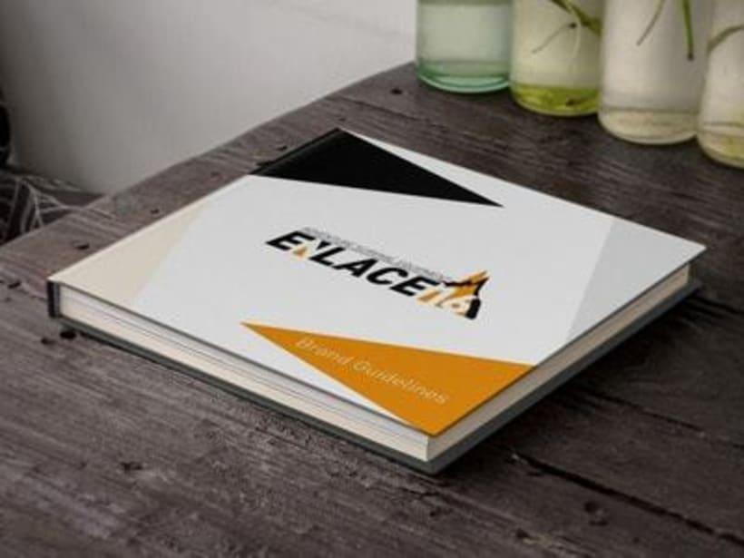 Diseño imágen corporativa y web comercial -1