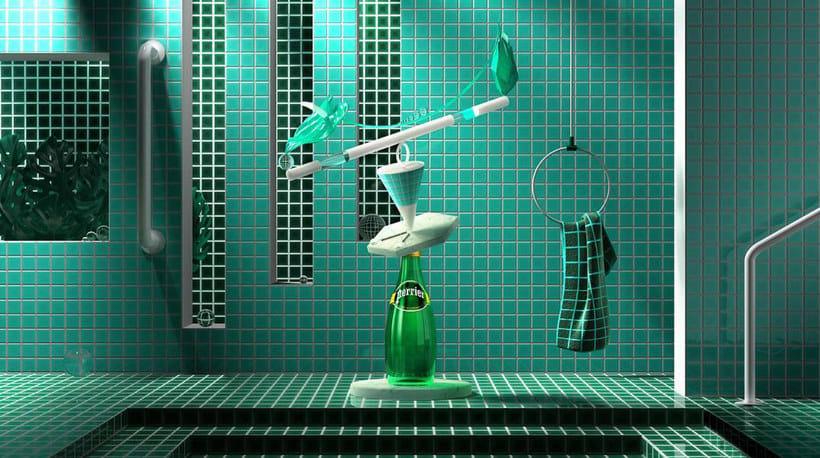 15 diseñadores 3D que tienes que seguir en instagram 28