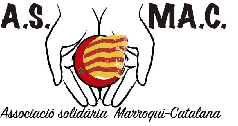 Asmac (Asociación solidaria Marroqui-Catalana -1