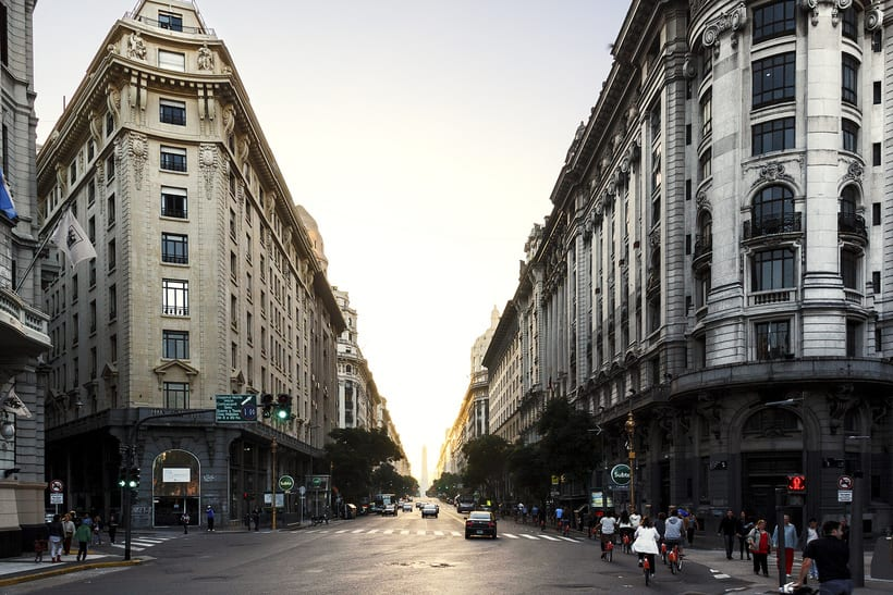 Buenos Aires 7