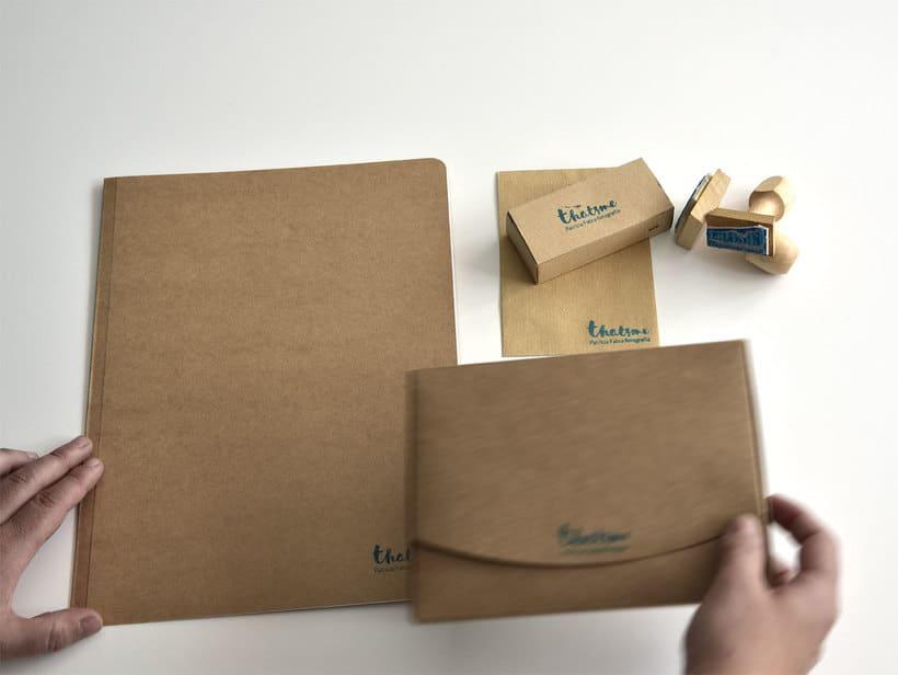 Marca y packaging Patricia Fabra Fotografía . 10