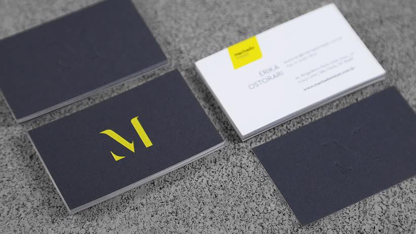 Rebranding - Machado Meyer 5