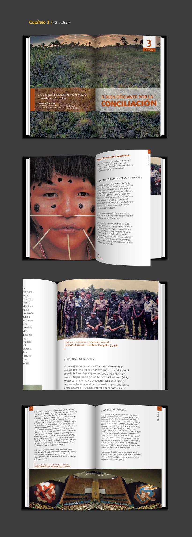2016 | Book about the Venezuelan Essequibo 3