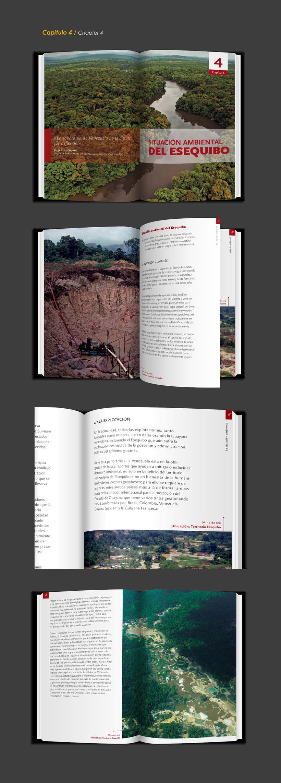 2016 | Book about the Venezuelan Essequibo 4