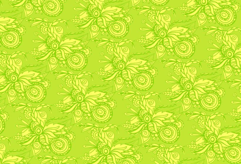 Patterns =) 0
