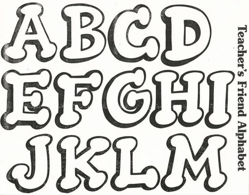 Cual tipografía es la de esta imagen? 1